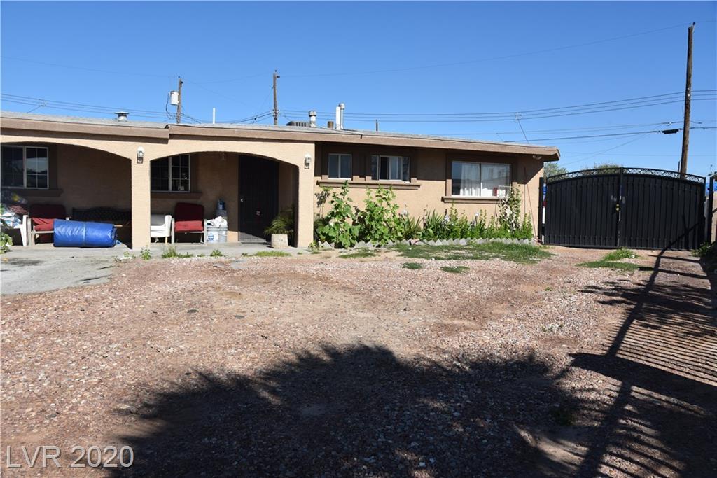 1025 Villa Cir Property Photo