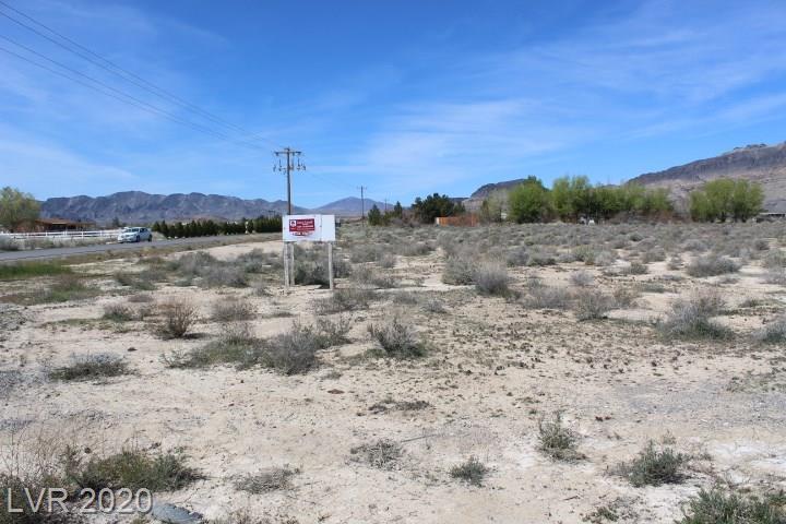 2020 W Palm Drive Property Photo