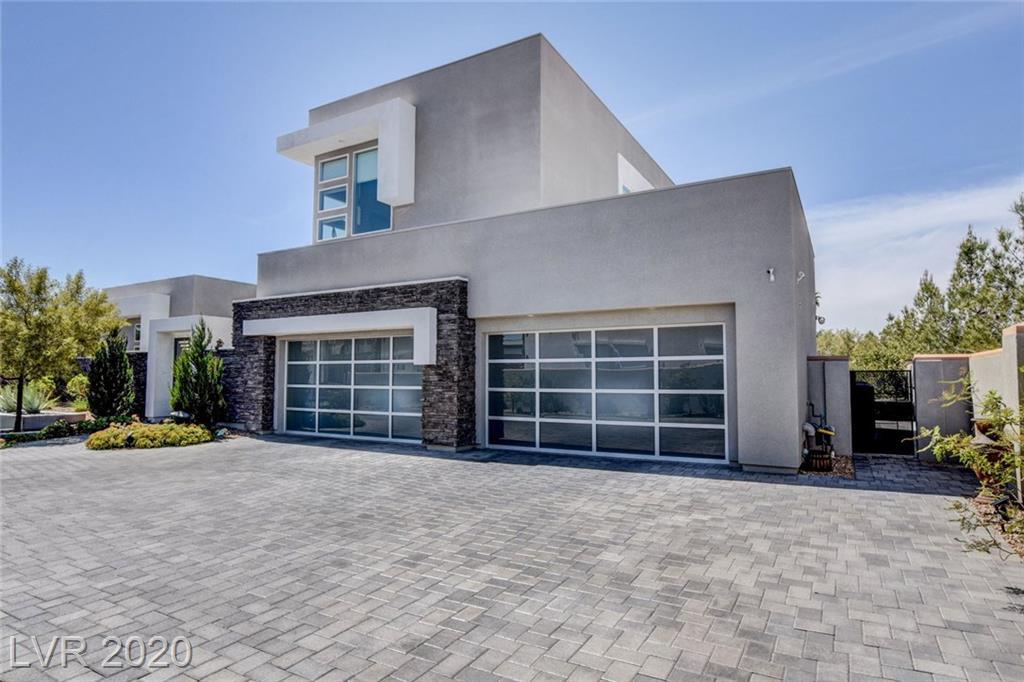 2611 Eldora Estates Court Property Photo