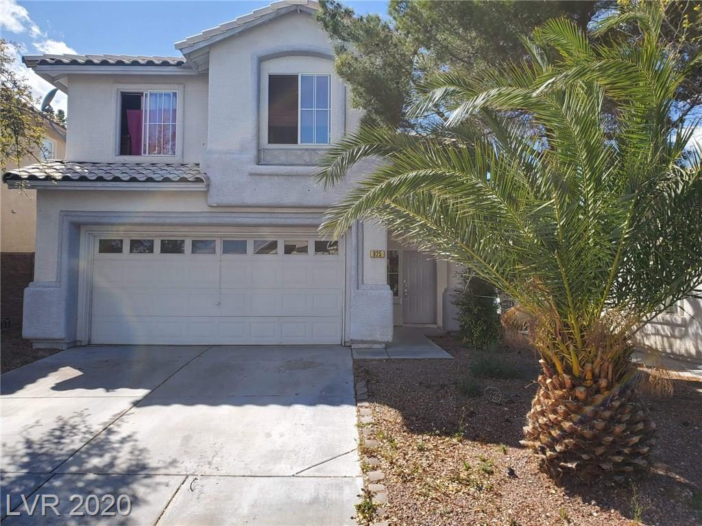 825 Windhook Property Photo