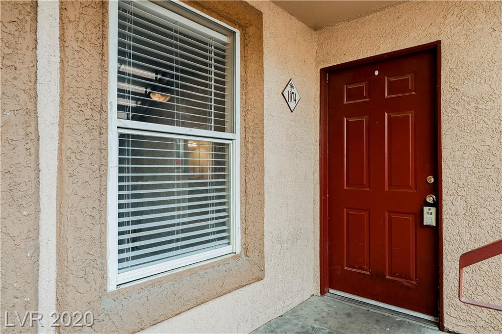 Buffalo Condos Real Estate Listings Main Image