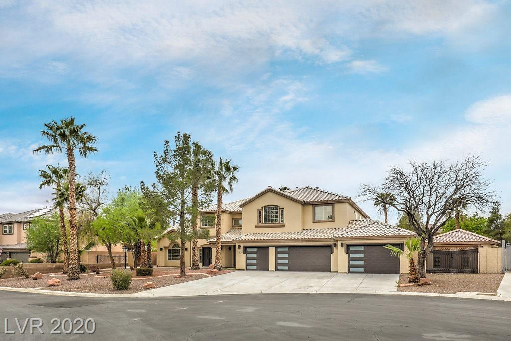 4971 Hayride Property Photo
