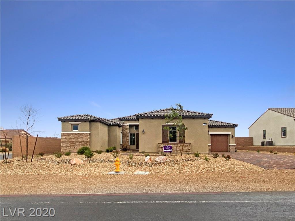 9712 TENAYA Way Property Photo - Las Vegas, NV real estate listing