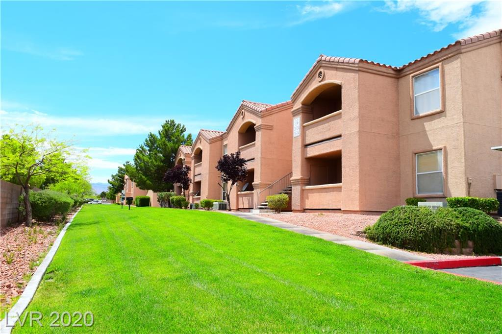 8101 FLAMINGO Road #2104 Property Photo - Las Vegas, NV real estate listing