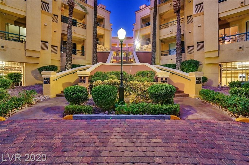 230 E Flamingo Road #313 Property Photo