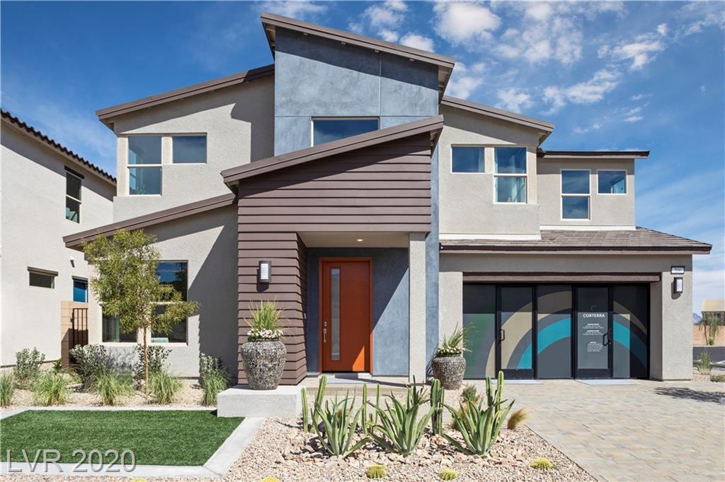 306 Grant Ridge Property Photo