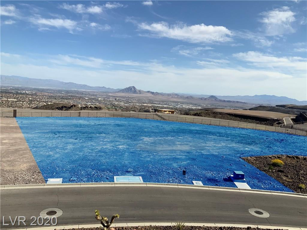 Ascaya (fka Crystal Ridge) Real Estate Listings Main Image