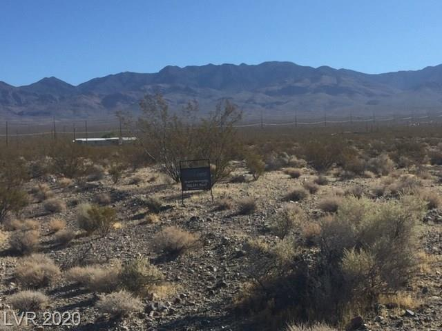 6201 Red Planet Property Photo