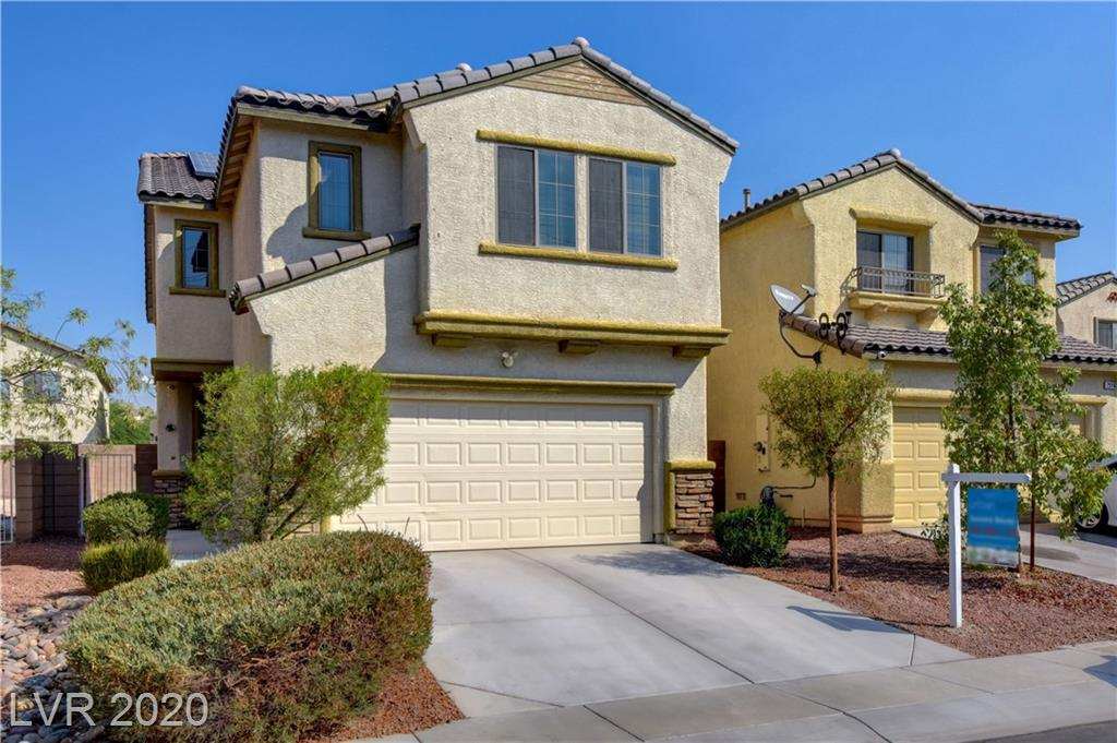 Centennial Azure Unit 1 Real Estate Listings Main Image