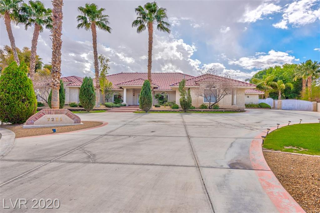 7271 Loma Alta Property Photo
