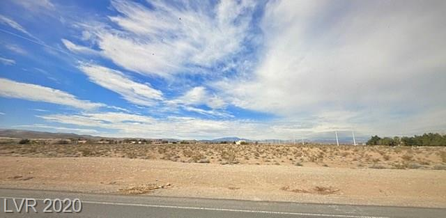 Valley View and Cactus Property Photo - Las Vegas, NV real estate listing