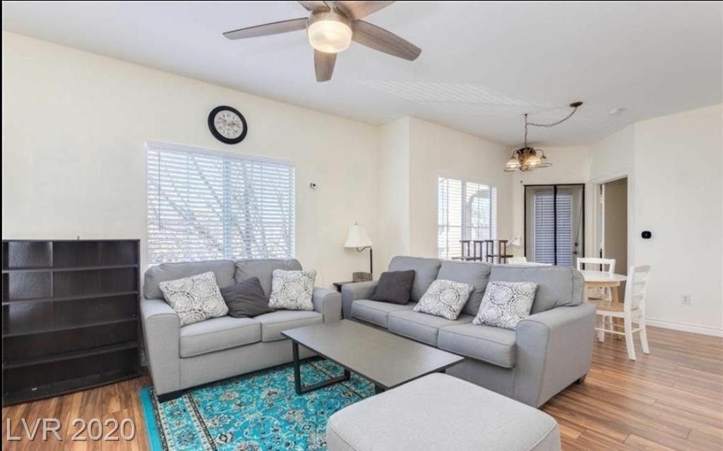 3400 Cabana Drive #2070 Property Photo - Las Vegas, NV real estate listing