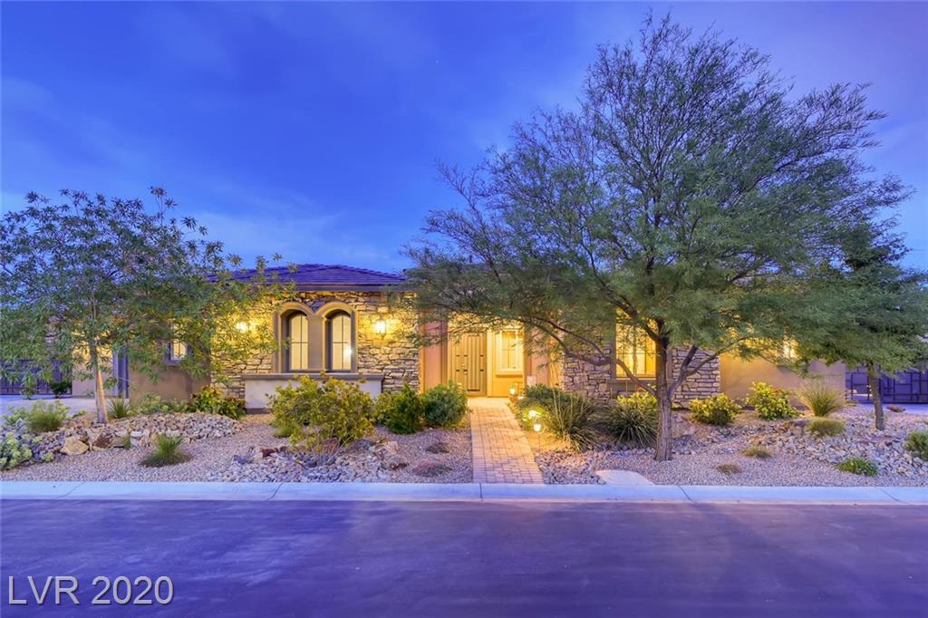 Ann & Grand Canyon Unit 3 Real Estate Listings Main Image