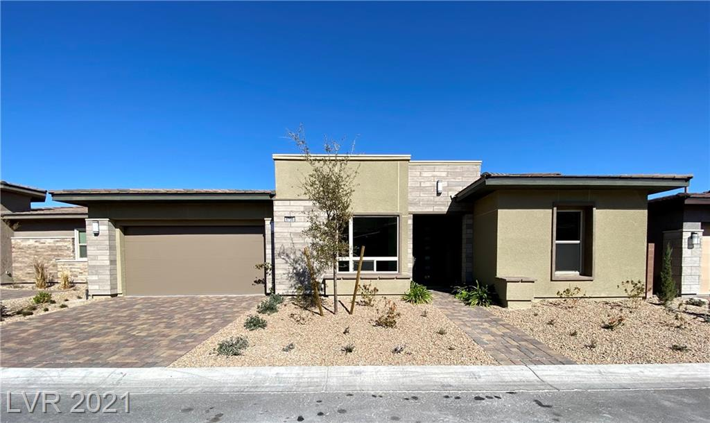 6706 Desert Crimson Property Photo