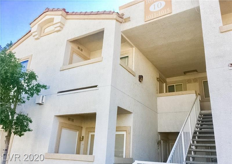 855 Stephanie #1025 Property Photo