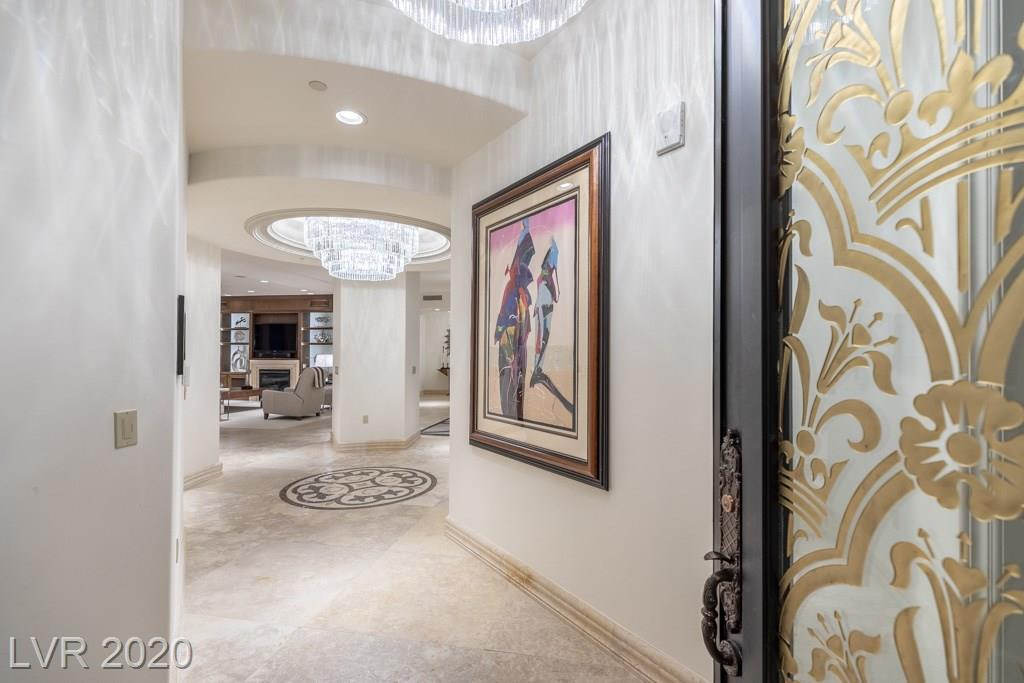 ALTA Drive #1703 Property Photo - Las Vegas, NV real estate listing
