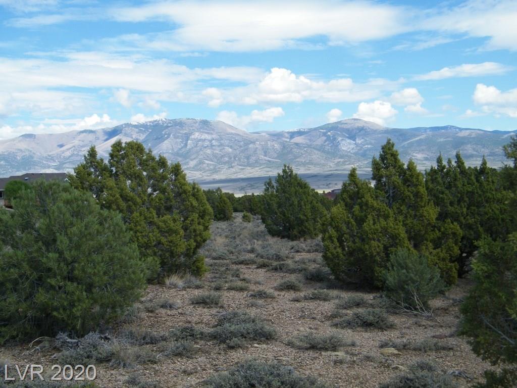 Juniper Hills Drive Property Photo