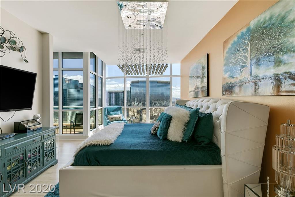 4525 DEAN MARTIN Drive #3304 Property Photo - Las Vegas, NV real estate listing
