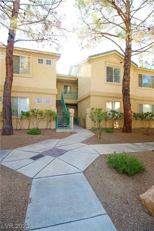 5155 Tropicana #2066 Property Photo - Las Vegas, NV real estate listing