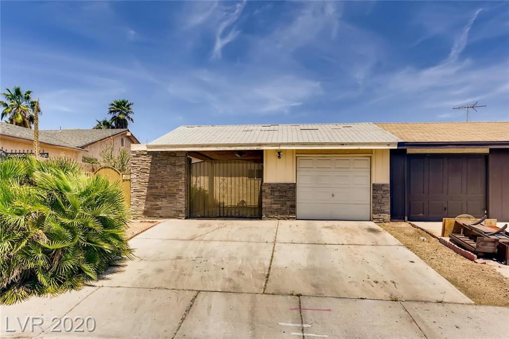 4594 Via San Rafael Property Photo