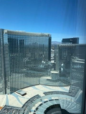 3750 S Las Vegas #4207 Property Photo