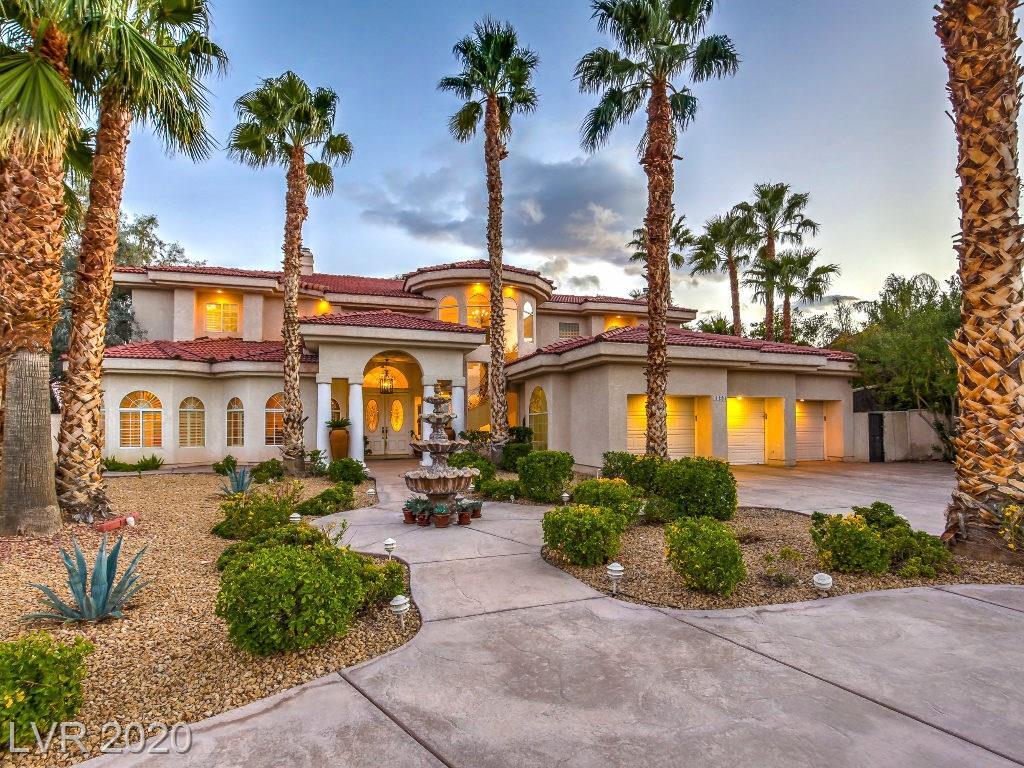 7725 COLEY AVE Property Photo - Las Vegas, NV real estate listing
