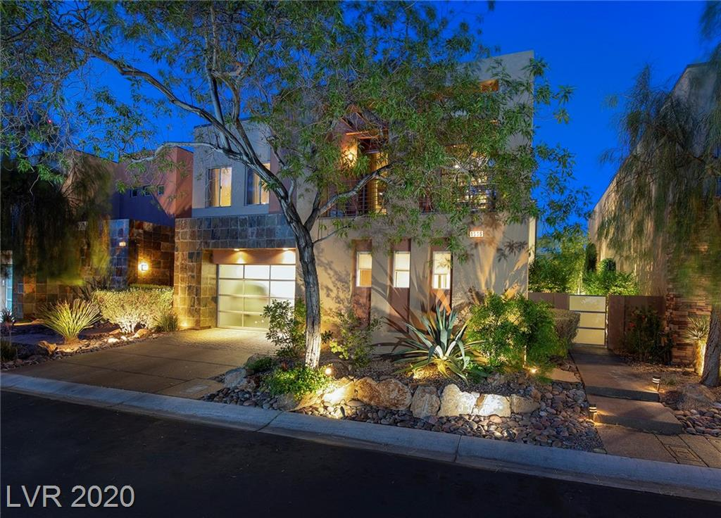 1516 Canyon Ledge Property Photo
