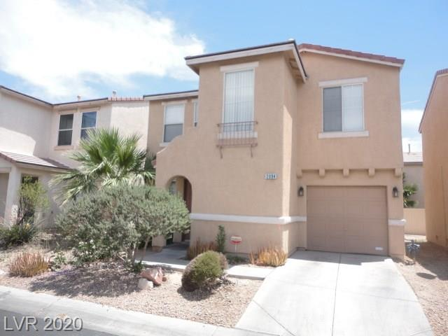 2094 PILLAR POINTE Property Photo - Las Vegas, NV real estate listing