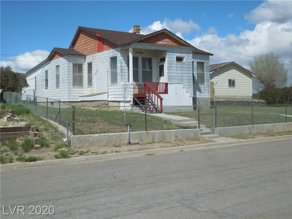 89319 Real Estate Listings Main Image