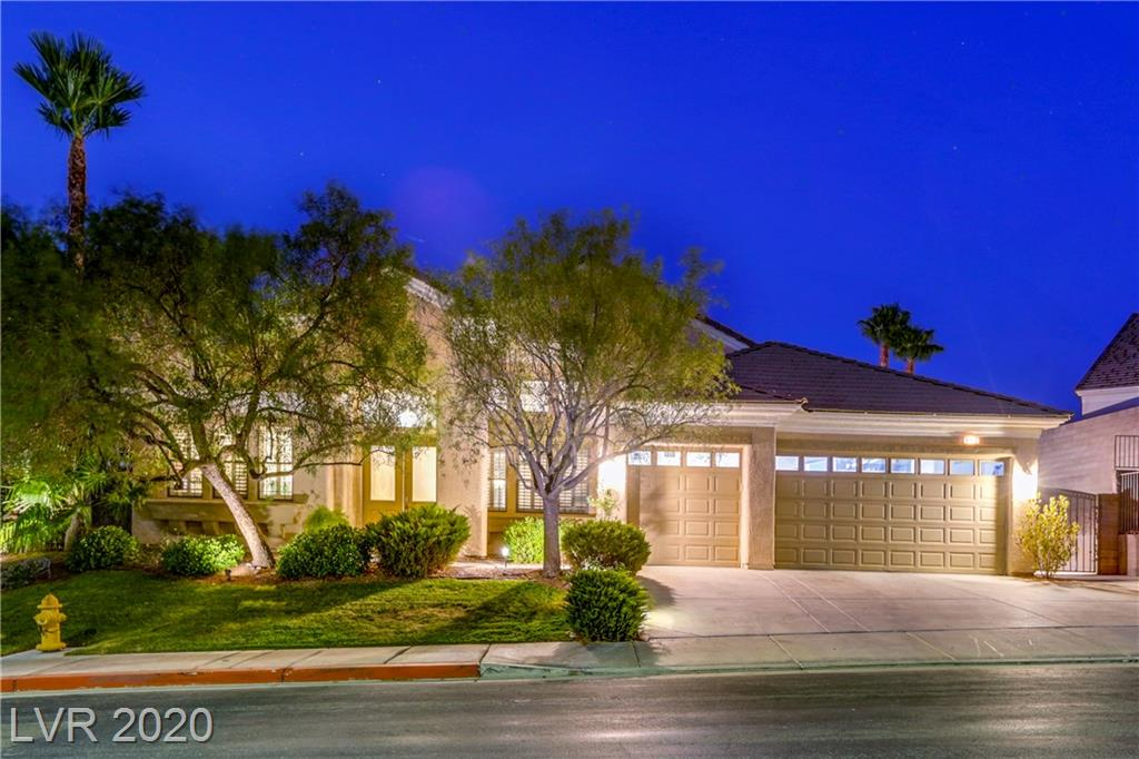 Anthem Heights Real Estate Listings Main Image