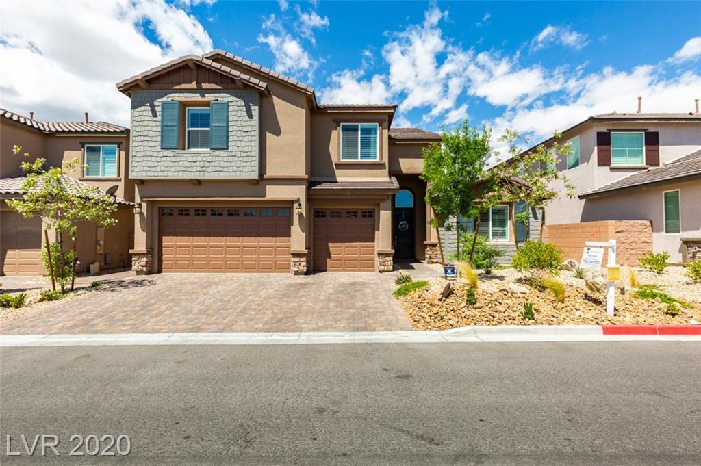 7331 Winesburg Property Photo - Las Vegas, NV real estate listing