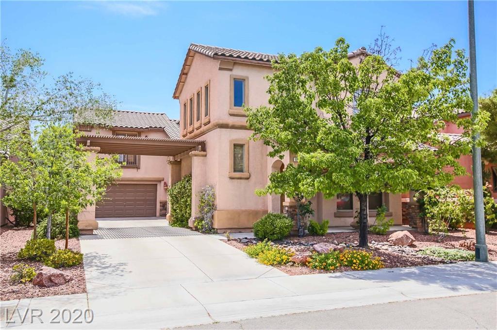 11165 Prado Del Rey Property Photo