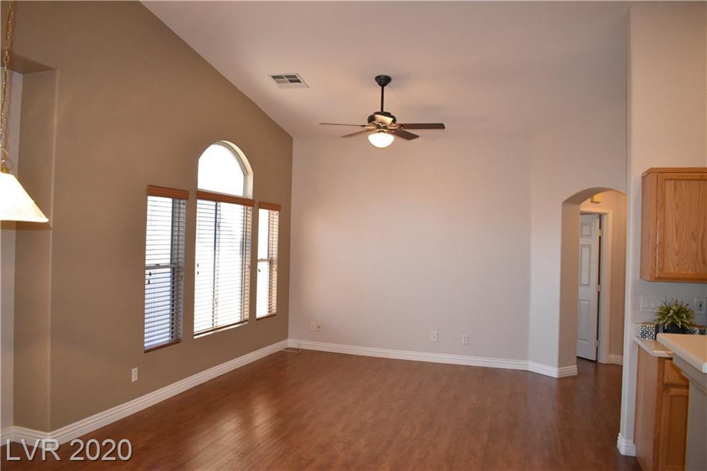 6569 Tumbleweed Ridge Lane #101 Property Photo - Henderson, NV real estate listing