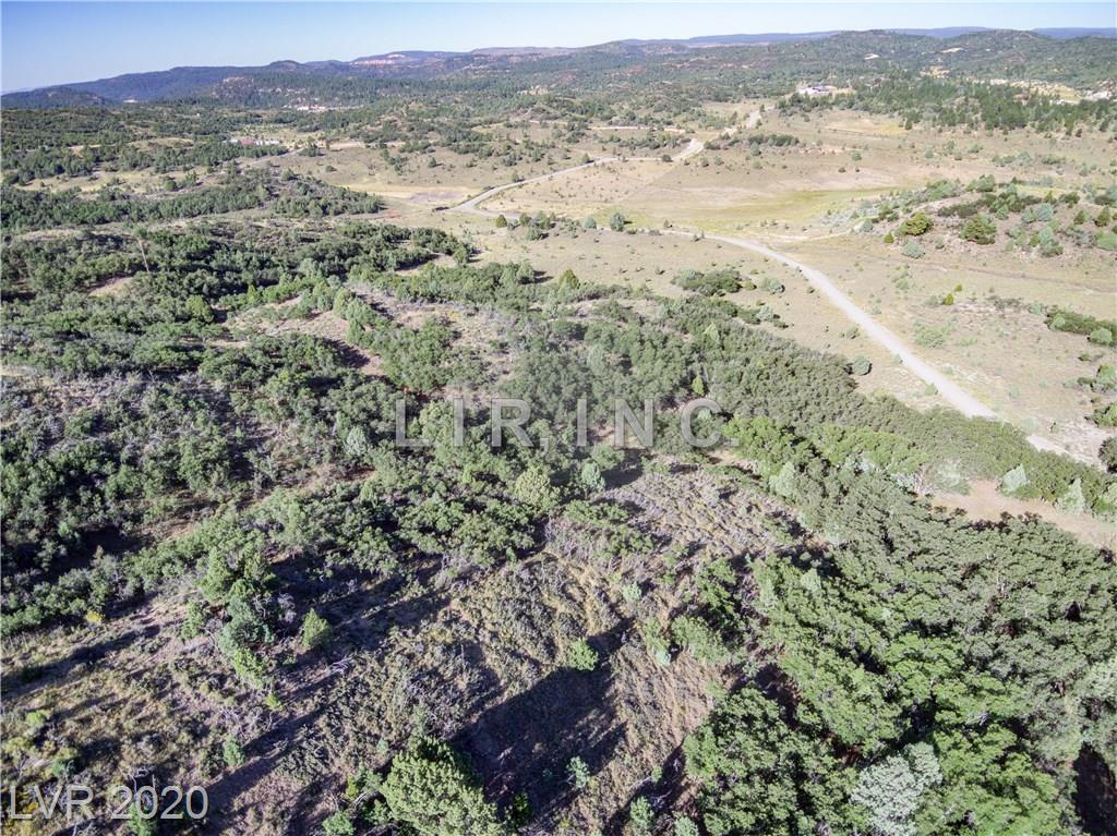 Lutherwood Rd, Parcel 5 Property Photo - Other, UT real estate listing