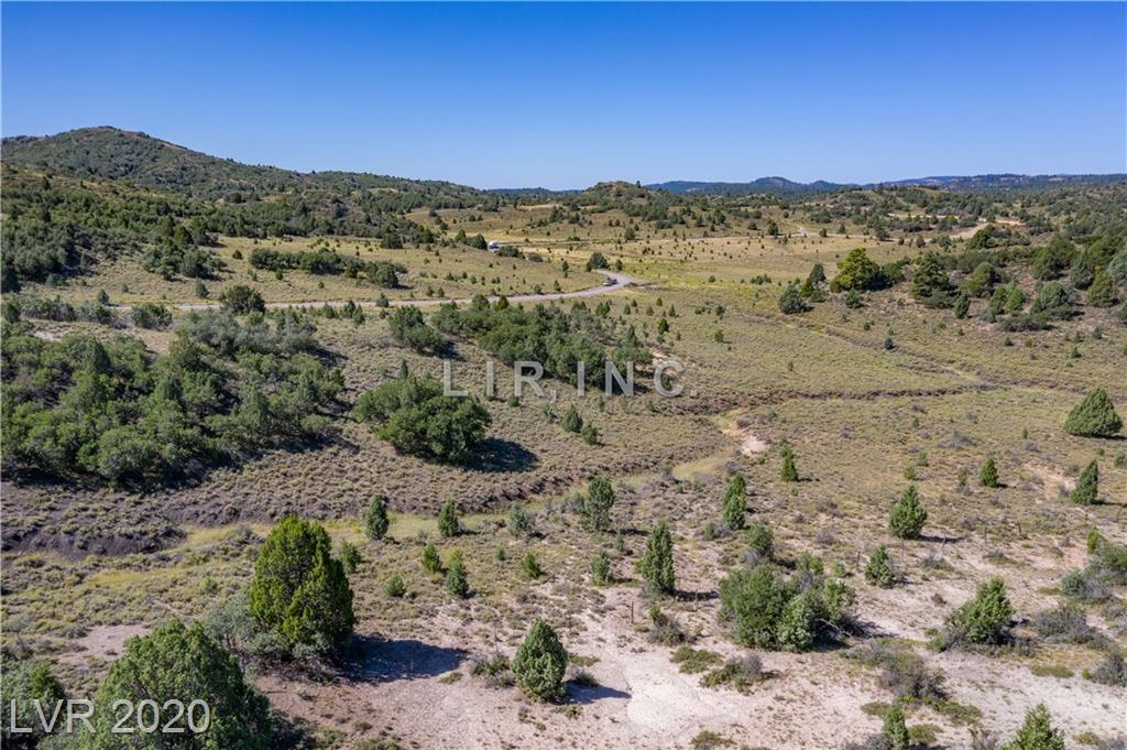 Lutherwood Rd, Parcel 6 Property Photo - Other, UT real estate listing