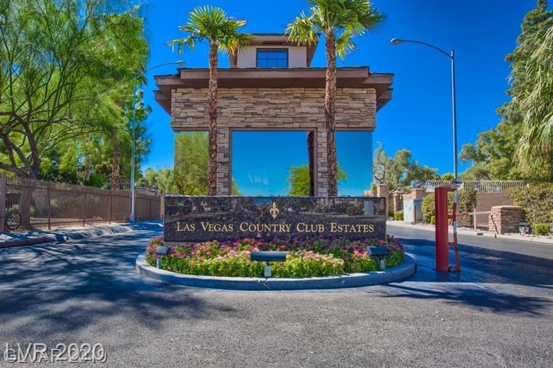 3047 Bel Air Drive Property Photo