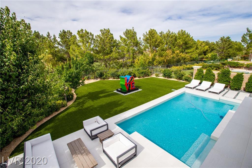Beleza At Southern Highlands Real Estate Listings Main Image