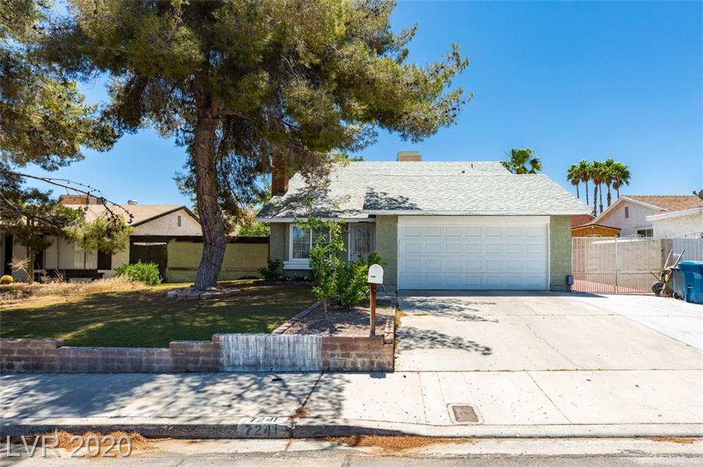 7241 Westbrook Property Photo