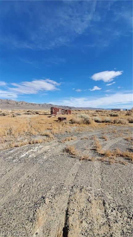 Lidabell #2 Property Photo - Other, NV real estate listing