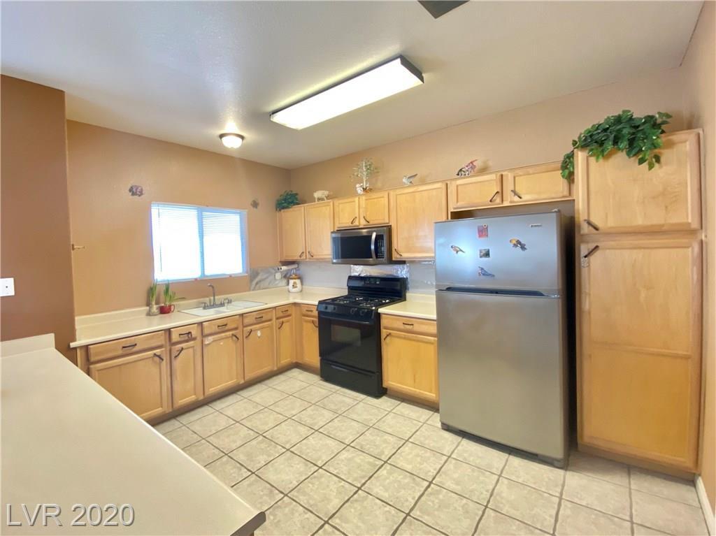 8725 Flamingo #238 Property Photo