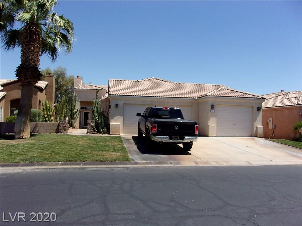 1201 Golf Club Property Photo - Laughlin, NV real estate listing