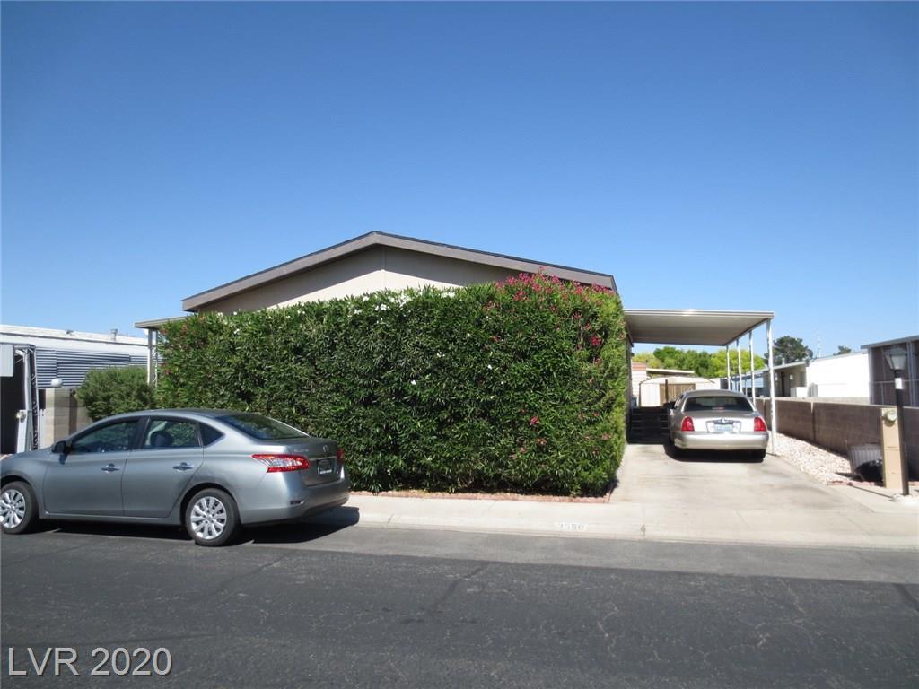 3550 Gulf Shores Property Photo