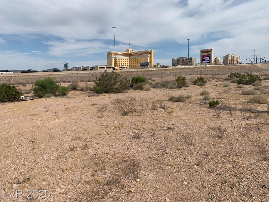 Unassigned Situs Property Photo