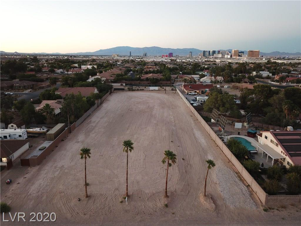 4051 W Warm Springs Road Property Photo
