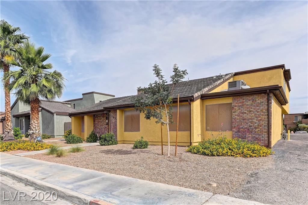 1454 Santa Anita #C Property Photo