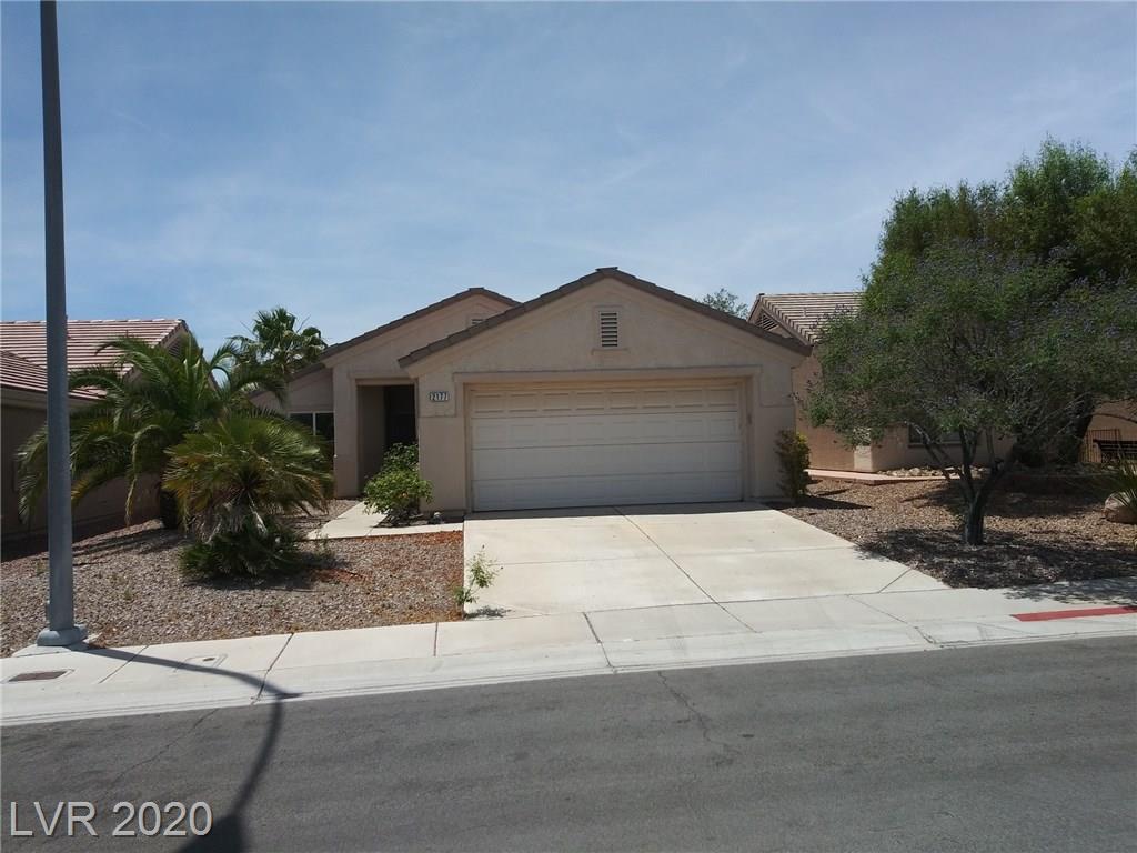 2177 Chapman Ranch Drive Property Photo
