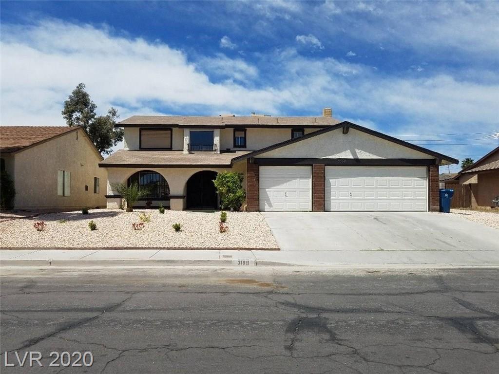 3189 Pampas Property Photo