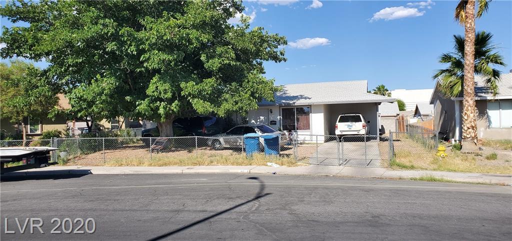 4024 Edwin Property Photo