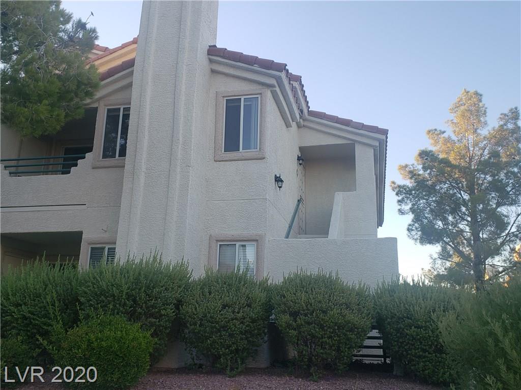 7900 FOSSIL CREEK Lane #204 Property Photo