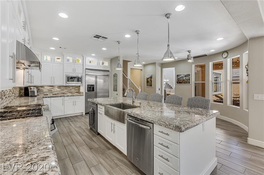 620 Proud Eagle Lane Property Photo